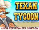 texas tycon slot