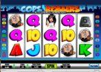 Cops 'n' Robbers Slot