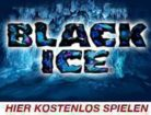 Black Ice Slot