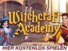 whichraft academy slot