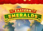 eastern emerald slot