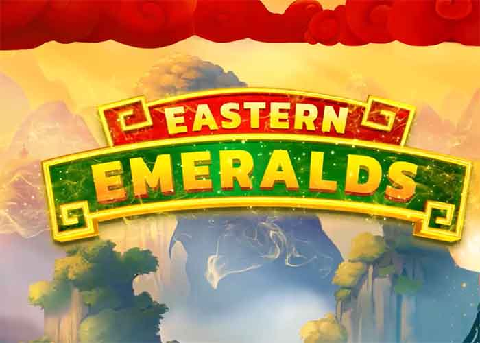 eastern emerald slot