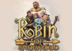 robin of sheerwood slot