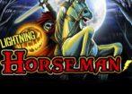 Lightning Horseman Slot,