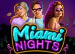 Miami Nights Slot