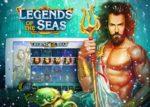Legends of the Sea Slot