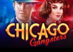 Chicago Gangsters Slot