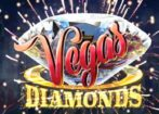 Vegas Diamonds Slot