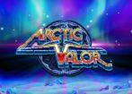 Arctuc Valor Slot