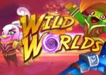 Der Wild Worlds Slot