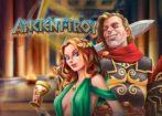 Read more about the article Der Ancient Troy Slot – erlebe die Schlacht um Troja