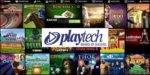 Playtech im SlotsMillion Casino