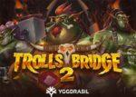 trolls bridge 2 slot